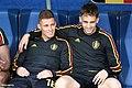 Januzaj and Hazard.jpg