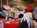Japan Expo Sud - Ambiances - 2012-03-04- P1350647.jpg