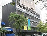 Japan Society E47 jeh.JPG