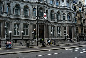 Japanese Embassy London 2008 06 19.jpg