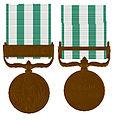 Japanese Service Medal Boxer Uprising.jpg
