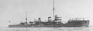 Japanese destroyer Ashi.jpg