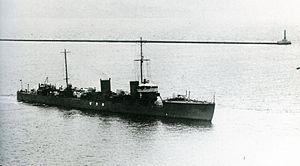 Japanese destroyer Hokaze circa 1921.jpg