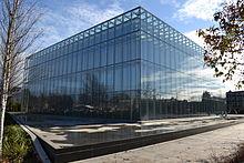 University of Oregon - Wikipedia