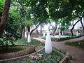 Jardí de la Casa Ignacio de Puig 04.JPG
