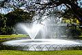 Jardín Botánico Bogotá Fuente.jpg