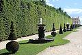 Jardín de Versalles. Allée d'Eau. 03.JPG