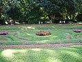 Jardim botanico - panoramio (2).jpg