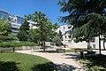 Jardin Dominique-Chavoix Suresnes 2.jpg