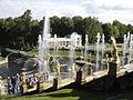 Jardin Peterhof 3.JPG