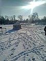 Jardin des Tuileries sous la neige 9.jpg