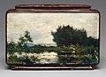 Jardinière with landscape MET DP704402 (cropped).jpg