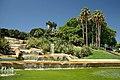 Jardins del Mirador - panoramio.jpg