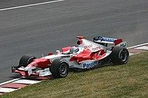 Jarno Trulli 2005 Canada 3.jpg
