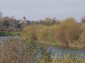 Jarosław rzeka San.JPG
