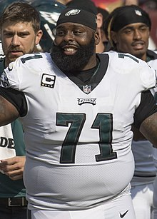Jason Peters. From Wikipedia ... 4978ff84e