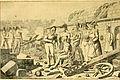 Jaures-Histoire Socialiste-VIII-p133.jpg