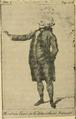 Jaures-Histoire socialiste-I p144.PNG