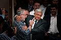 Javier Sicilia Andres Manuel Lopez Obrador.jpg