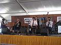 Jazzfest2010ThursLooseMarbles.JPG