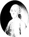 Jbcoppieters'twallant(1732-1787).jpg