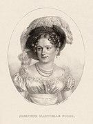 Jean-Baptiste Singry - Joséphine Mainvielle-Fodor.jpg