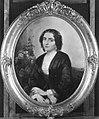 Jean-Jacques Henner - Die Schauspielerin Luise Elisabeth Ebert, verh. Genter - 12304 - Bavarian State Painting Collections.jpg