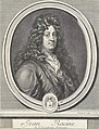 Jean Racine (Gérard Edelinck).jpg