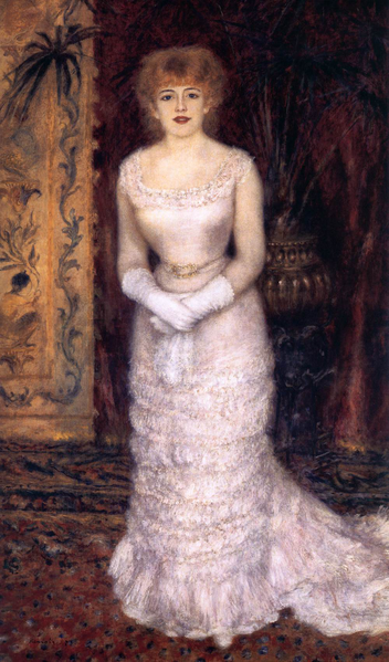 File:Jeanna Samary-Renoir.png