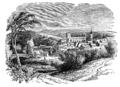 Jedburgh 1847.png