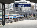 Jednotka 451 v Praze (17).jpg