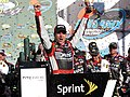 Jeff Gordon wins Phoenix - February 27, 2011.jpg