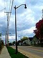 Jefferson Street Light - panoramio.jpg