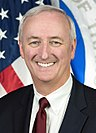 Jeffrey Rosen official photo (cropped).jpg
