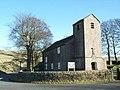 Jenkin Chapel Cheshire.jpg