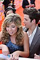Jennette McCurdy and Nathan Kress (6220258994).jpg