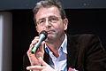 Jens Christian Grondahl 20100329 Salon du livre de Paris 4.jpg
