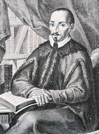 Jerónimo Zurita.jpg