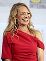 Jeri Ryan by Gage Skidmore 2.jpg