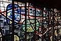 Jerome Goffin Blijde Boodschap glaskunst.jpg