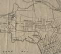 JerseyCity,Bergen,City,Greenville1860.tiff