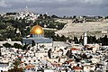 Jerusalem-Tempelberg-04-Oelberg-vom Erloeserkirchturm-2010-gje.jpg