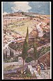 Jerusalem. From the Mount of Olives. (NBY 440307).jpg