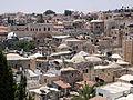 Jerusalem (19825593225).jpg