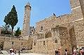 Jerusalem 2012 n055.jpg
