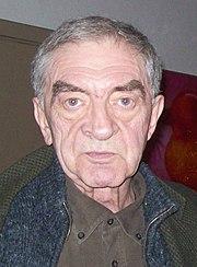 Jerzy Trela 2011.jpg
