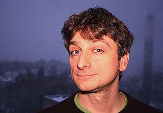 Jesko Friedrich German actor