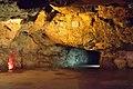 Jeskyně Výpustek 15.jpg