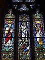 Jesus windows, Black Friary.jpg