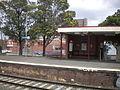 Jewell Station 3.jpg